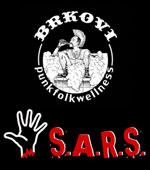 Brkovi i S.A.R.S.