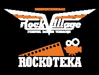 rockoteka-thumb