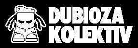 Dubioza Kolektiv na Rock Village Festivalu 2014